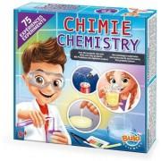 Boosterbox Chemie Lab (75 Experimenten)