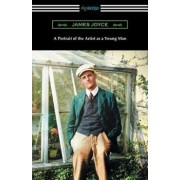 A Portrait of the Artist as a Young Man (with an Introduction by Fallon Evans), Paperback/James Joyce