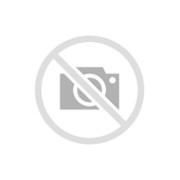 Yamuna - Citromfüves növényi alapú masszázsolaj 250ml