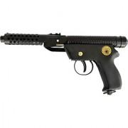 Prijam Air Gun Bm-2 Model With Metal Body For Target Practice 100 Pellets Free