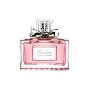 Miss Dior Absolutely Blooming Eau De Parfum Feminino