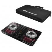 Pioneer DDJ-SB3 +DJC-B/WEGO3 (Saco) Controladores DJ