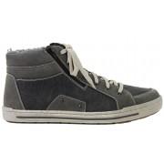 Rieker sneakers 38034-42 grå