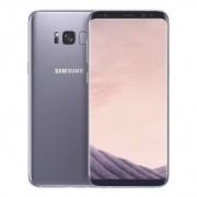Samsung Galaxy S8 64 GB Gris Orquídea Libre