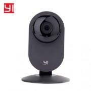 YI HOME CAMERA otthoni wifi kamera – FEKETE