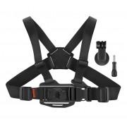 Garmin VIRB® X/XE Chest Strap Mount