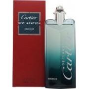 Cartier Declaration Essence Eau de Toilette 100ml Vaporizador