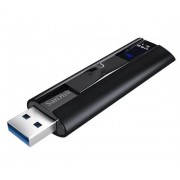 Sandisk Extreme Pro 128gb Usb3.1 Solid State Flash Drive (ssd)