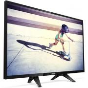 Philips 4000 series Ultraslanke Full HD LED-TV 32PFS4132/12 LED TV