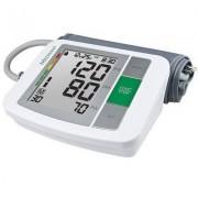 Medisana Oberarm Blutdruckmessgerät