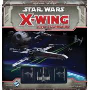 Joc de societate Star Wars X-Wing jocul cu miniaturi