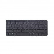 Tastatura laptop HP Elitebook 840 G1