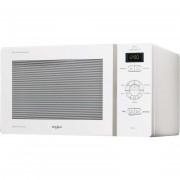 Whirlpool Mcp 344 Wh Forno A Microonde 25 Litri 800 Watt Colore Bianco