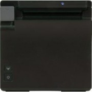 EPSON POS TM-M30 ETH/USB PRINTER BLACK
