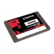 Kingston SSDNow V300 240GB