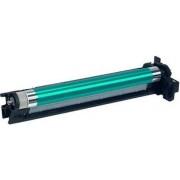 TAMBURO COMPATIBILE EPSON C1900 Konica Minolta 2300 S051083