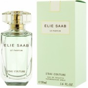 Elie Saab Le Parfum L´Eau Couture