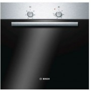 Bosch HBN301E2Z Electric built-in oven Serie | 2