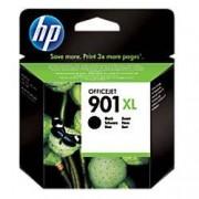 HP 901XL Original Ink Cartridge CC654AE Black