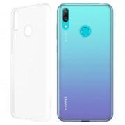 Capa de TPU para Huawei Y6 (2019) 51992912 - Transparente