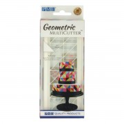 PME Geometric Multicutter Right Angled SMALL