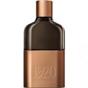 Tous man 1920 the origin eau de toilette, 60 ml