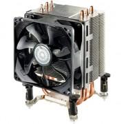 Cooler Procesor Cooler Master Hyper TX3i, Compatibil Intel