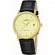 Reloj Hombre C4489/2 Negro Candino