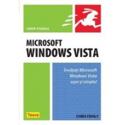 Microsoft Windows Vista - Ghid vizual