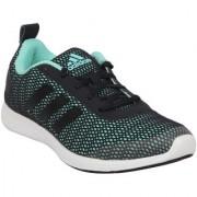 Adidas ADISPREE 2.0 W Blue Women's Running Shoes