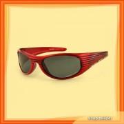 Arctica S-86 B Sunglasses