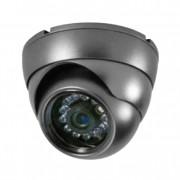 IR DOM kamera KDV-633SH20
