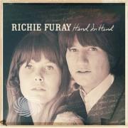 Video Delta Furay,Richie - Hand In Hand - CD