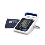 Blodtrycksmätare HBP-1300