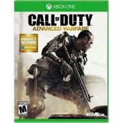 Call Of Duty: Advanced Warfare - Xbox One - Unissex
