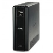 Apc Back-Ups Pro 1500 Power-Saving Accs 230V Schuko Km0