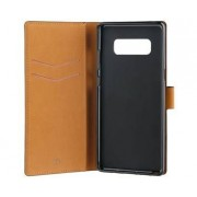 Samsung Xqisit Slim Wallet Selection Case Galaxy Note 8