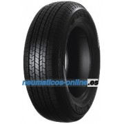 Toyo Open Country 19A ( 215/65 R16 98H )