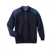 Maselli Stereo-System®-Pullover, 52 - Marine-Blau