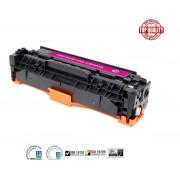 Toner-CB543A-za-HP-Color-Laserjet-CP1215-CP1515-