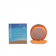 TANNING compact foundation natural SPF6 12 gr