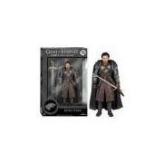 Boneco Robb Stark Of Tarth Game Of Thrones Legacy Collection FK4110 - Funko
