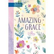 Amazing Grace 365 Daily Devotions, Hardcover/Broadstreet Publishing Group LLC