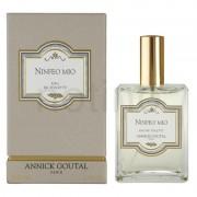 ANNICK GOUTAL NINFEO MIO HOMME EDT 100 ML SIN CAJA