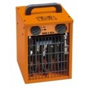Aeroterma electrica REM2 ECA REMINGTON, putere calorica 2kW, tensiune alimentare 220V, debit aer 184mcb