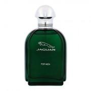 Jaguar Jaguar eau de toilette 100 ml Uomo