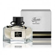 Xtrade Srl Gucci Flora Edt 30ml Vapo