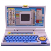 latest English Learner Educational Laptop Toy for kids 20 ACTIVITY