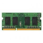 Kingston DDR3 KCP313SS8/4 4GB CL9