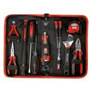 Комплект инструменти, 12 части MTX 135629